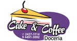 Cake & Coffee Doceria
