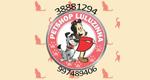Pet Shop Luluzinha