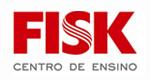 Logo Fisk Centro de Ensino