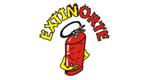 Logo Extinorte Extintores
