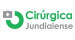 Logo Cirúrgica Jundiaiense