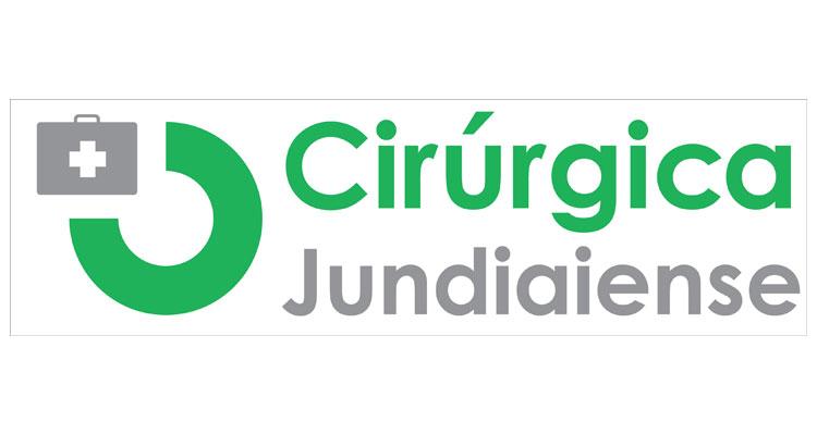 Cirúrgica Jundiaiense