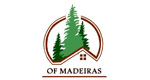 Logo OF Madeiras