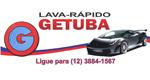 Logo Lava Rapido Getuba