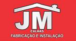 Logo JM Calhas
