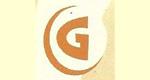 Logo Gama Supermercados