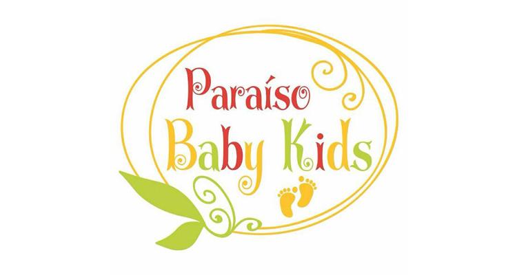 Paraíso Baby Kids