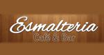 Esmalteria Café e Bar