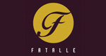 Logo Fatalle