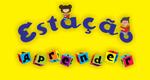 Logo Estação Aprender