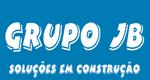 Logo JB Padrões Materiais para Construção e Elétrica