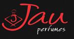 Jaú Perfumes