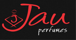 Logo Jaú Perfumes