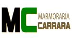 Logo Marmoraria Carrara