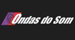 Logo Ondas do Som