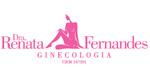 Logo Dra. Renata Fernandes Ginecologia