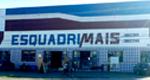 Logo Esquadrimais