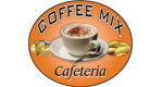 Logo Coffee Mix
