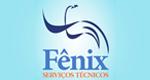 Logo Fênix Serviços Técnicos