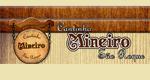 Logo Cantinho Mineiro