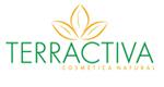 Logo Terractiva