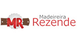 Logo Madereira Rezende