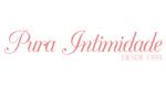 Logo Pura Intimidade