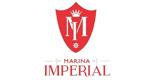 Marina Imperial