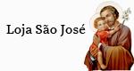 Logo Loja São José