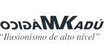 Logo Mágico Kadú