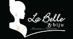 Logo La Belle