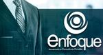 Logo Enfoque Contábil