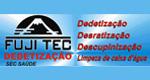 Logo Fuji Tec