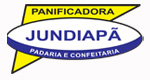 Logo Jundiapã Vila Arens