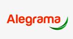 Alegrama