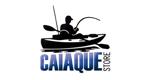 Caiaque Store