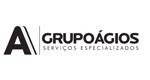 Logo Grupo Ágios