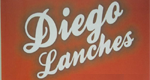 Diego Lanches