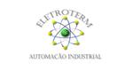 Logo Eletroterm Automação Industrial