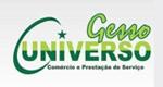 Logo Gesso Universo