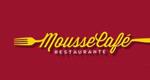 Mousse Café - Restaurante e Cafeteria
