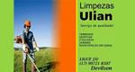Ulian Limpeza