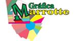 Gráfica Marrotte