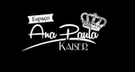 Espaço Ana Paula Kaizer
