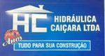 Logo Hidráulica Caiçara Ltda