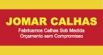 Logo Jomar Calhas