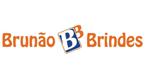 Logo Brunão Brindes