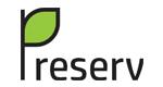 Logo Preserv Paisagismo e Reflorestamento