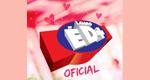Logo Lojas Éd+