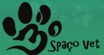Logo Spaço Vet